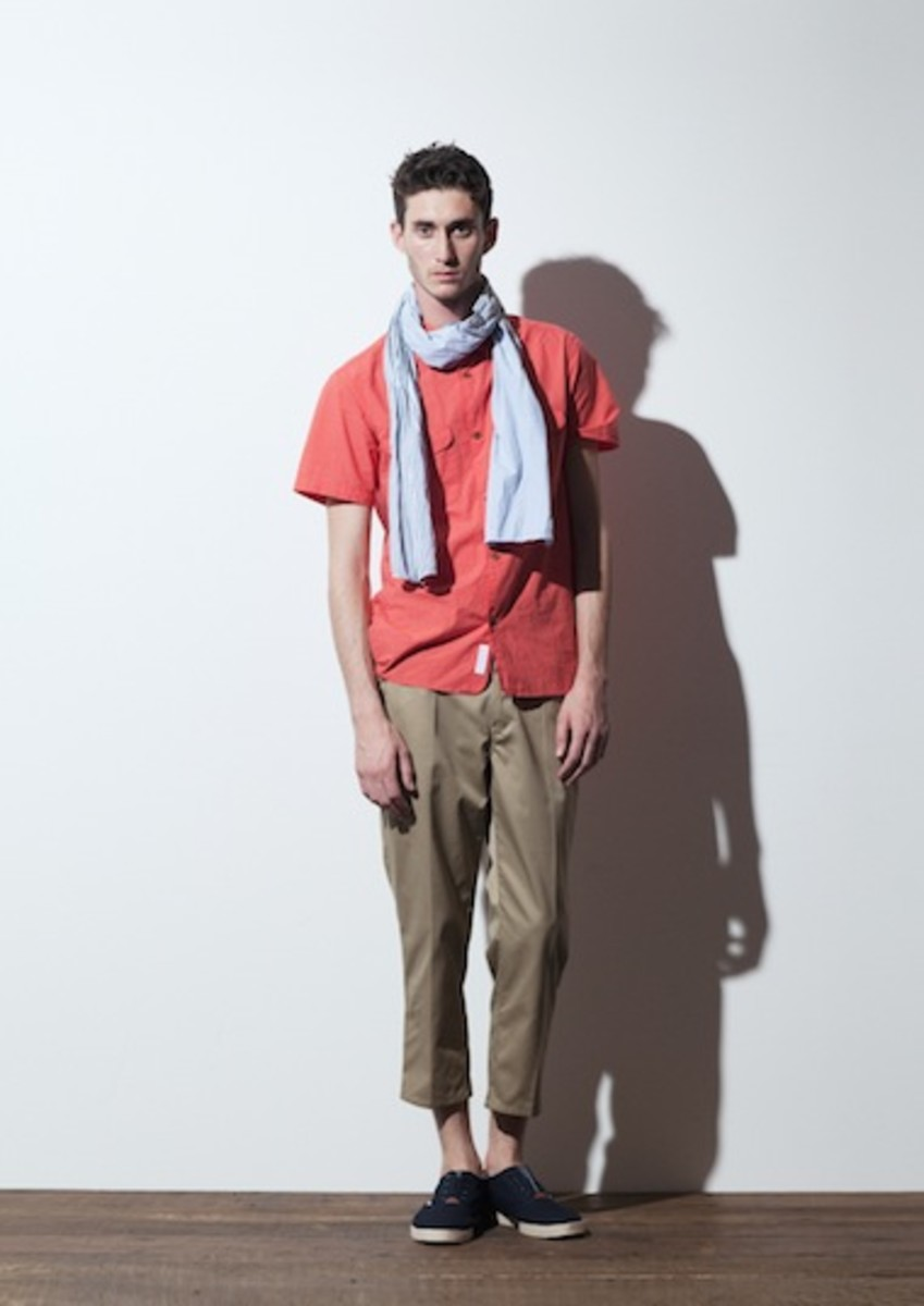 deluxe-spring-summer-2012-collection-02