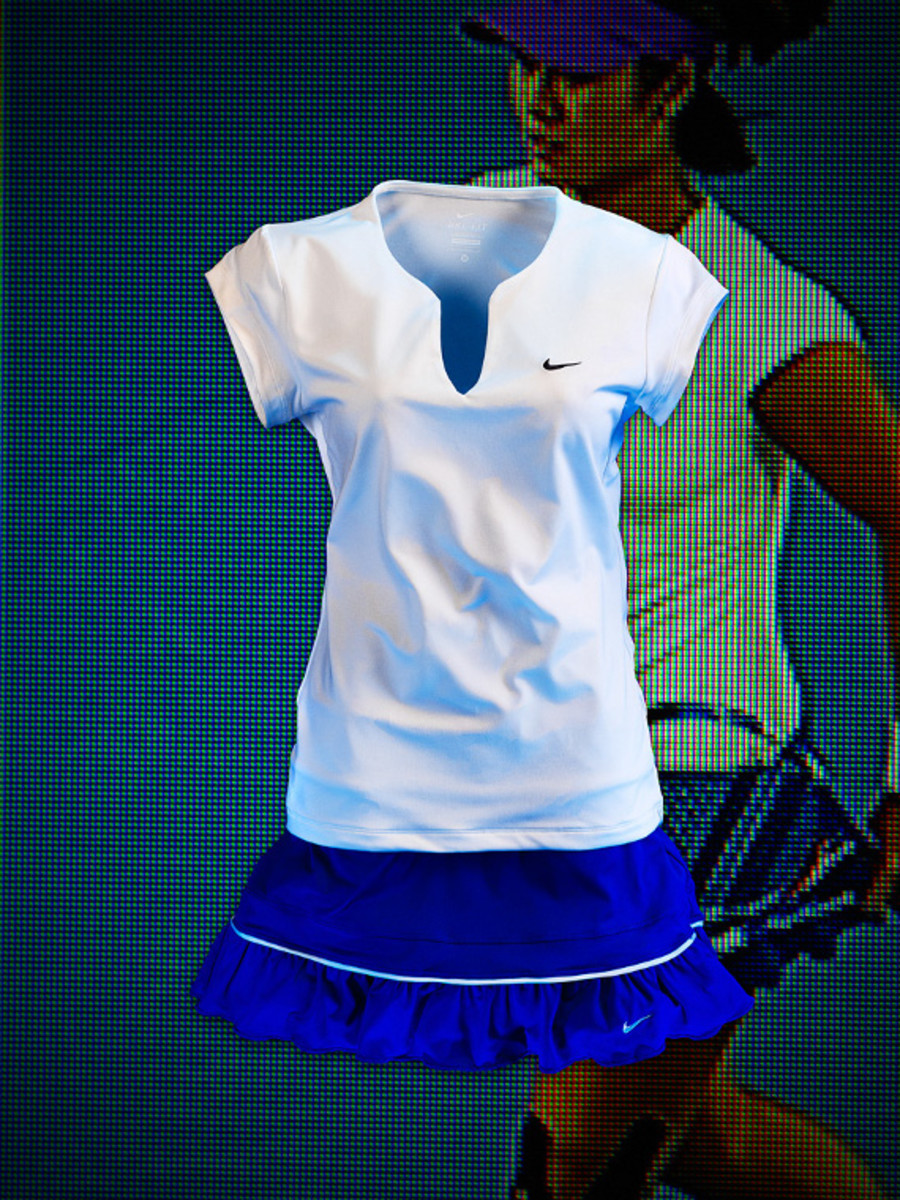 nike-2012-australian-open-lookbook-09