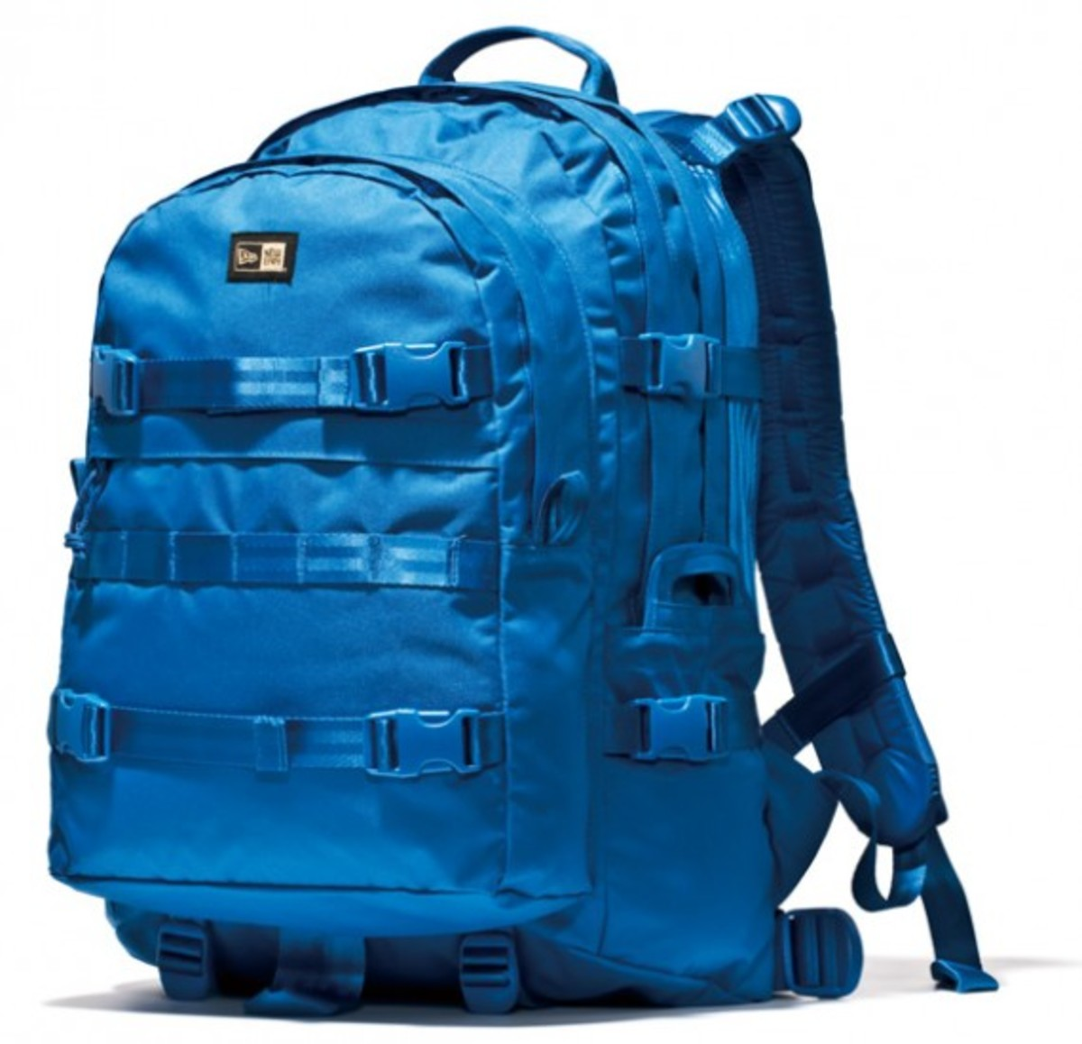 new-era-backpack-04