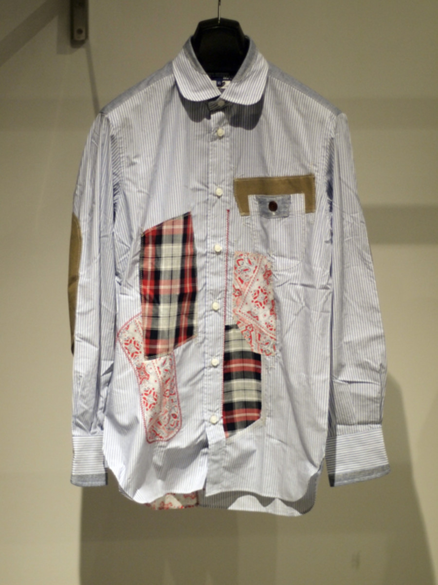 junya-watanabe-comme-des-garcons-man-stripe-check-patchwork-shirt-01
