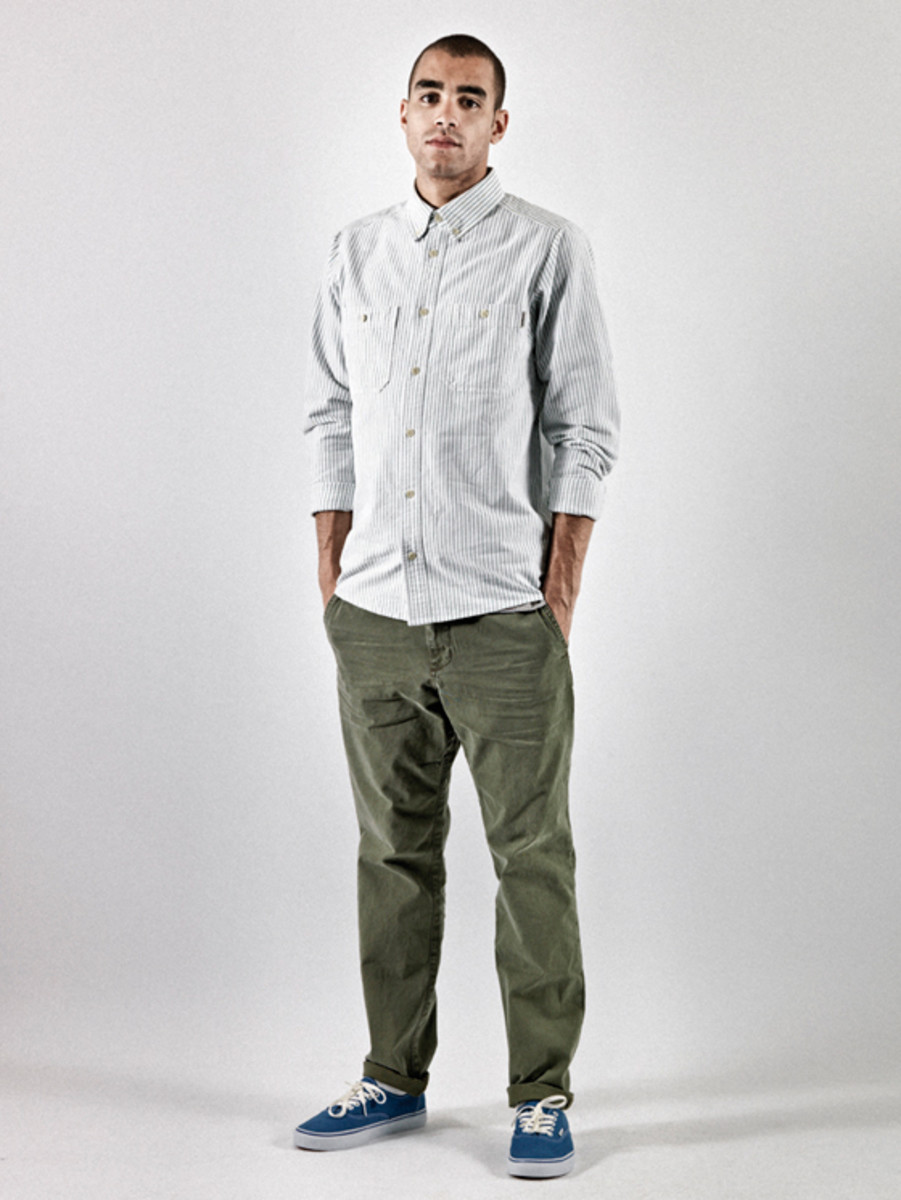 carhartt-wip-spring-summer-2012-collection-lookbook-20