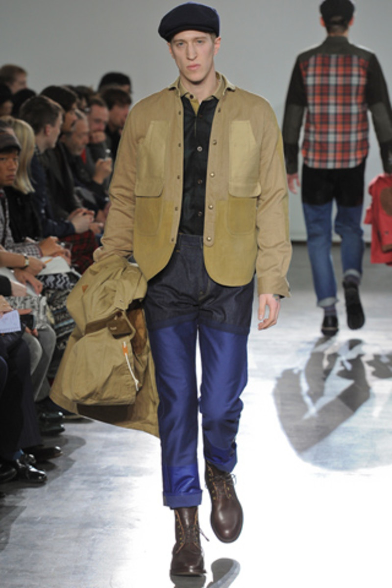 junya-watanabe-comme-des-garcons-fall-2012-collection-34