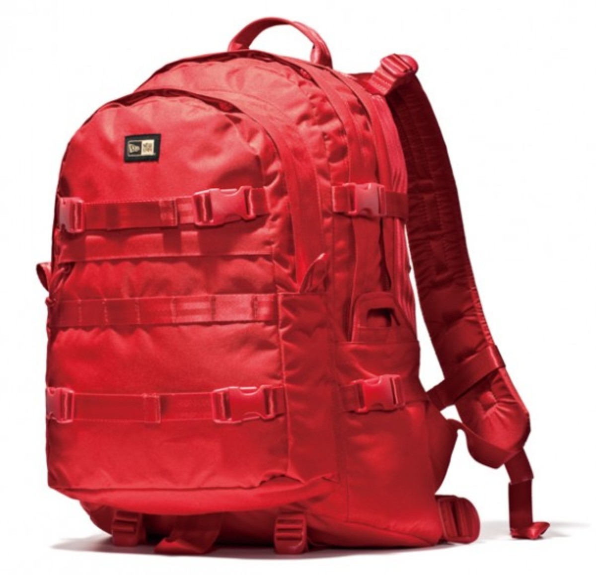 new-era-backpack-05
