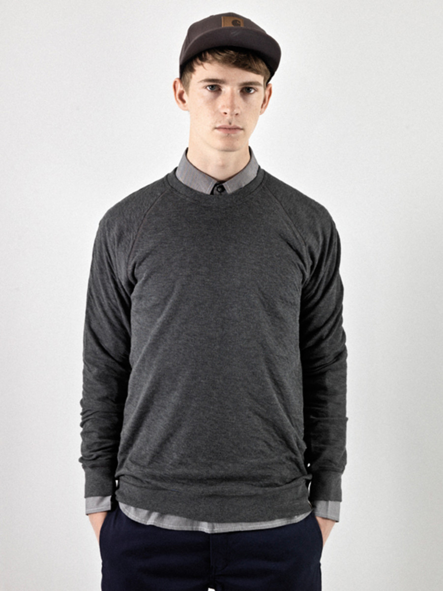 carhartt-wip-spring-summer-2012-collection-lookbook-39