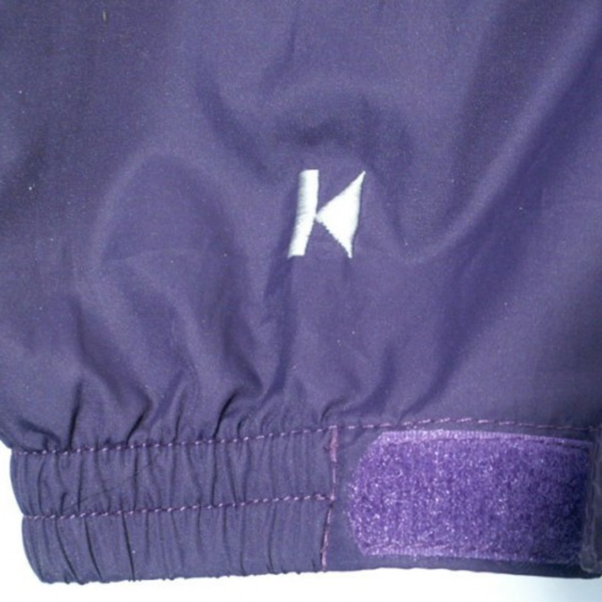 purple-sleeve.jpg
