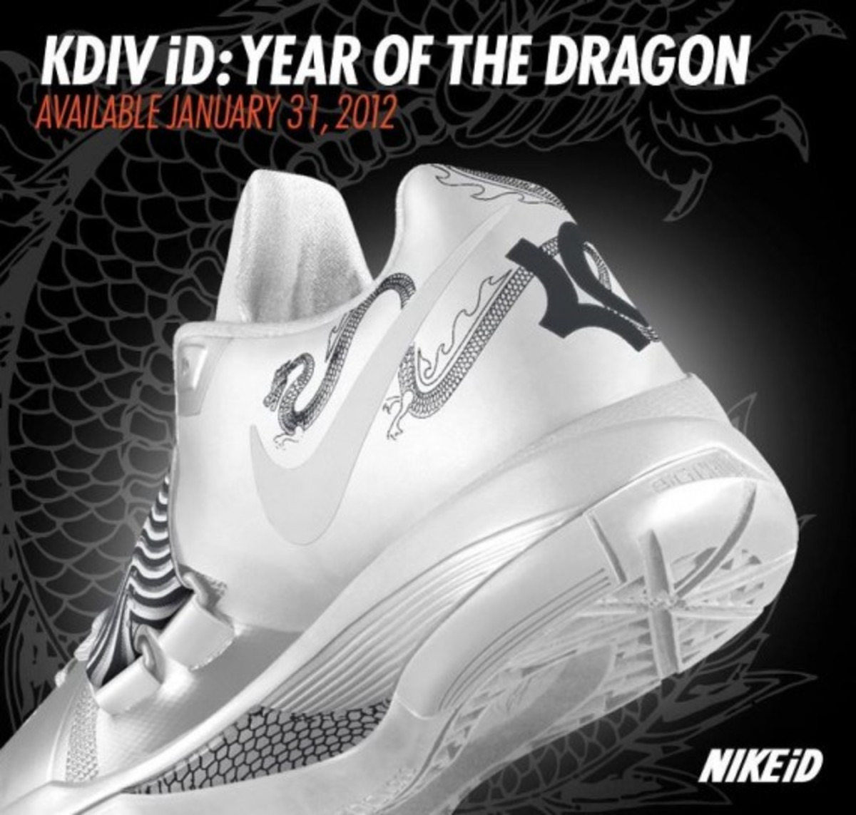 nikeid-zoom-kd-iv-dragon-03