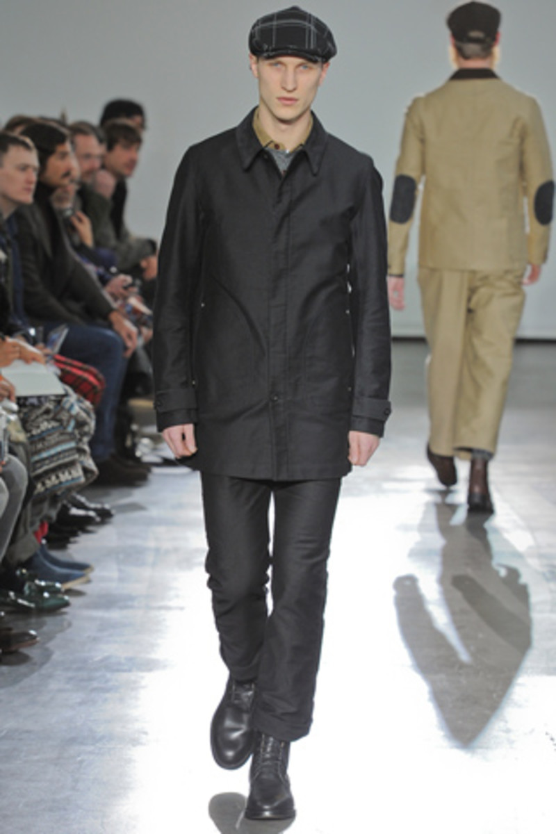 junya-watanabe-comme-des-garcons-fall-2012-collection-05