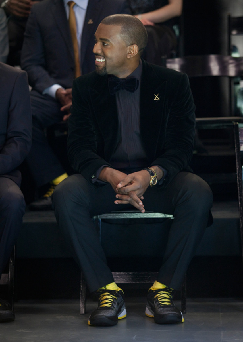 nike-kobesystem-success-for-the-successful-16