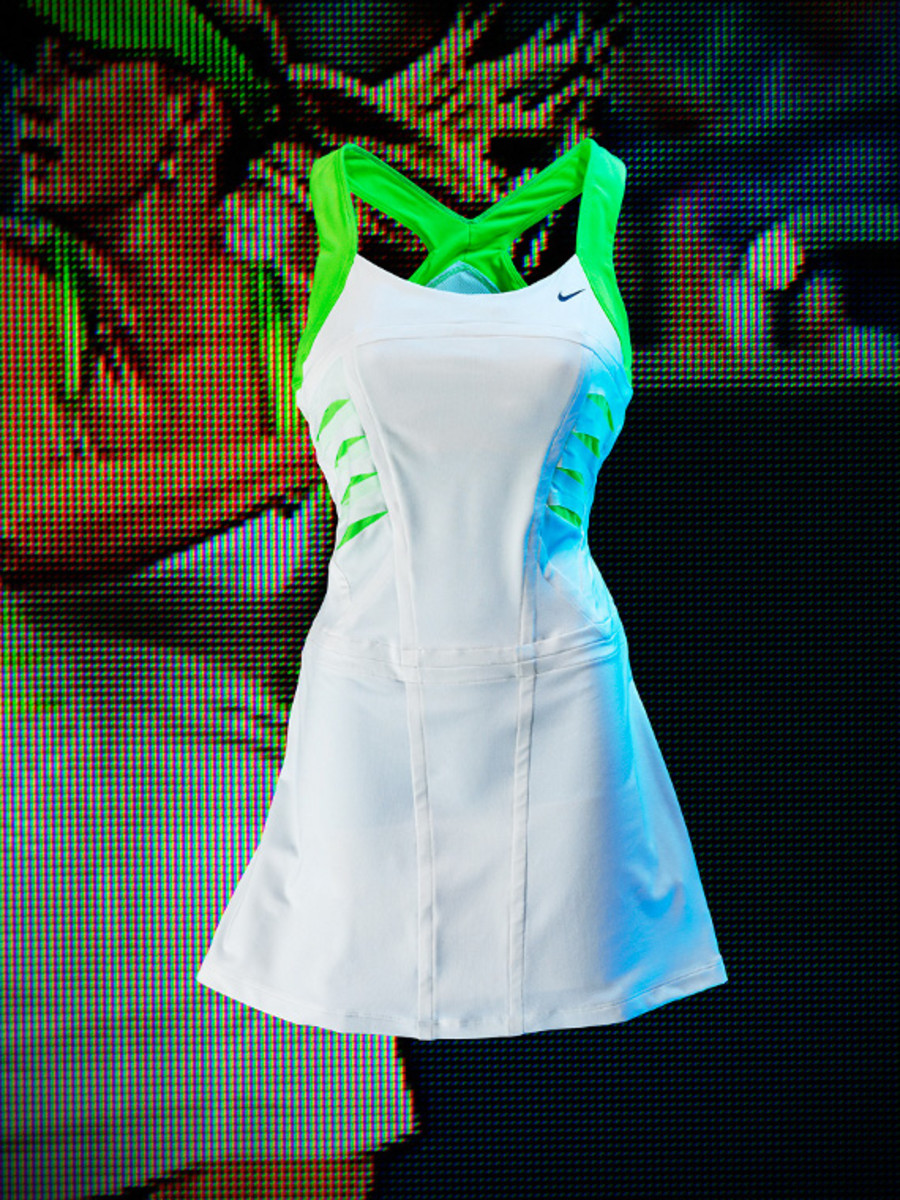 nike-2012-australian-open-lookbook-11