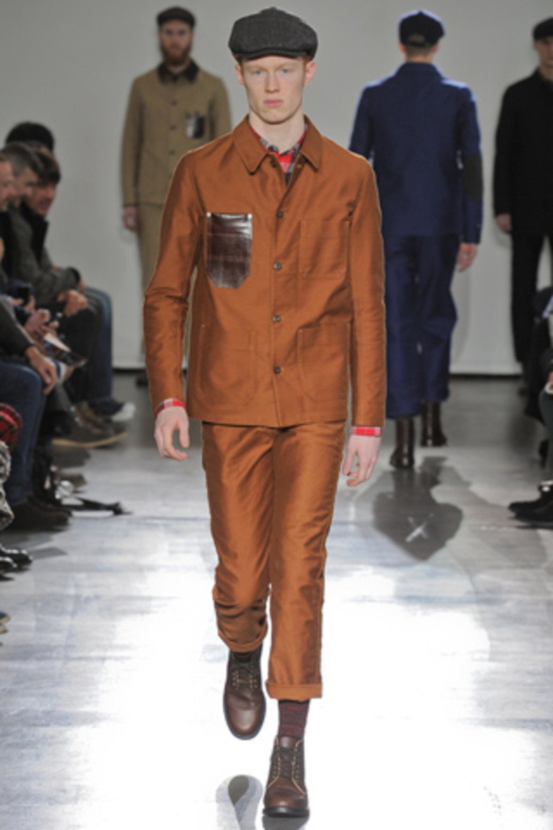 junya-watanabe-comme-des-garcons-fall-2012-collection-02