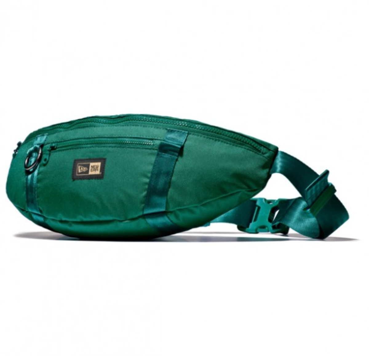 new-era-waist-bag-07