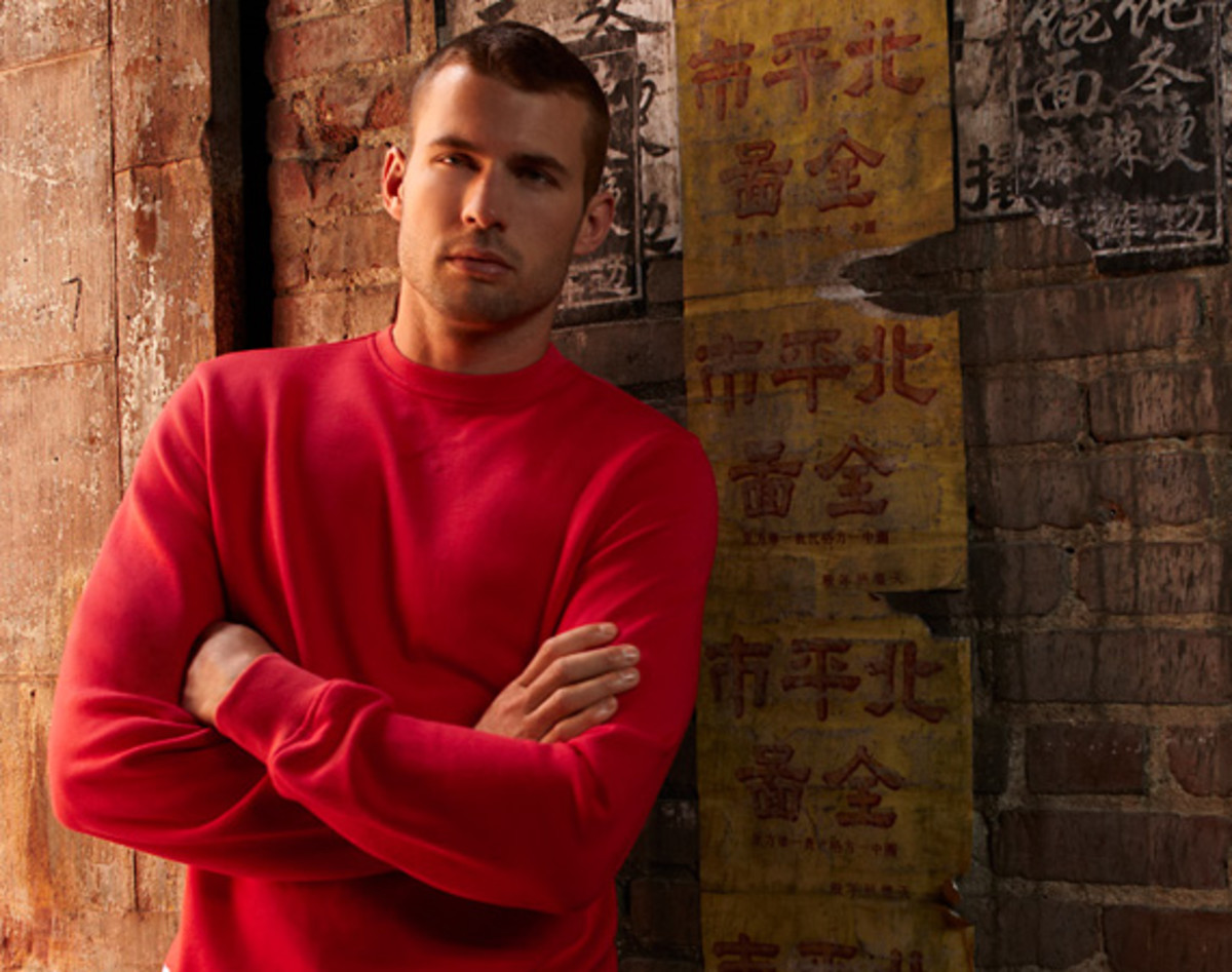 adidas-originals-david-beckham-james-bond-ss2012-01
