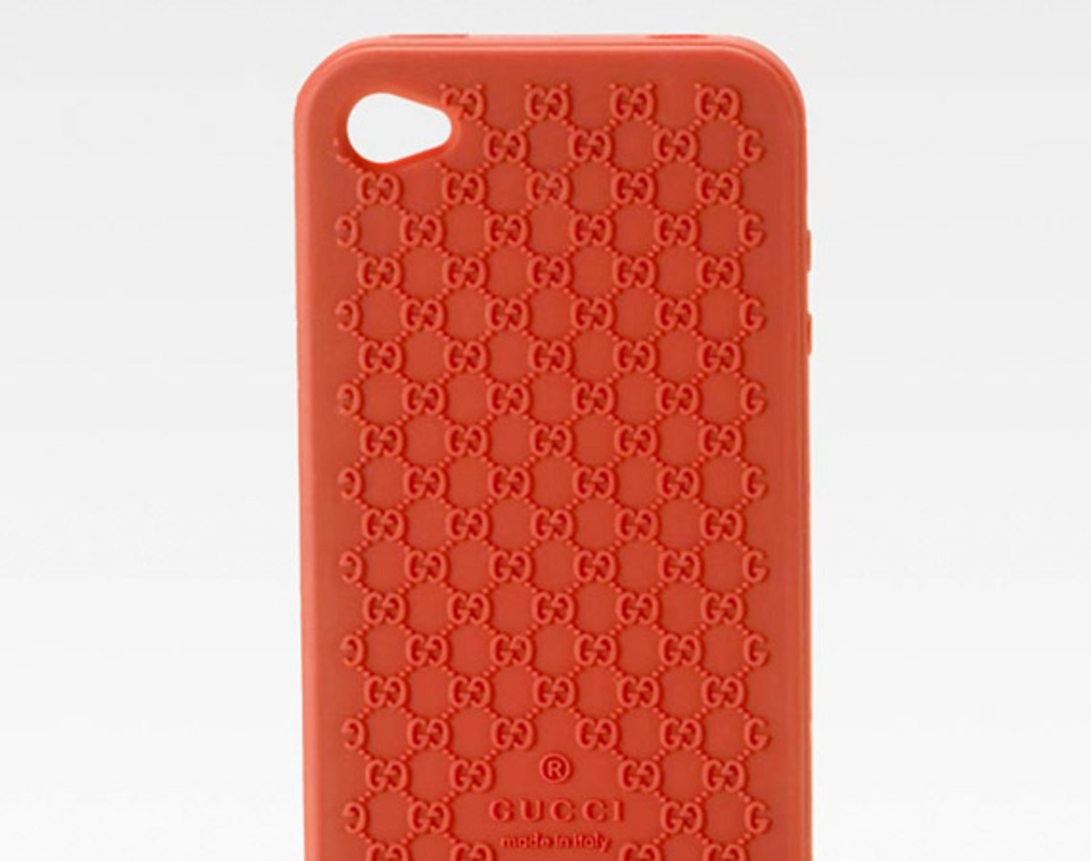 gucci-iphone-4-silicone-cover