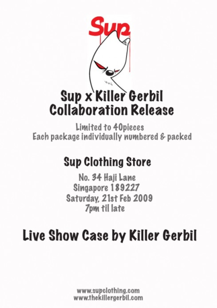 killer-collab-release-flyer.jpg