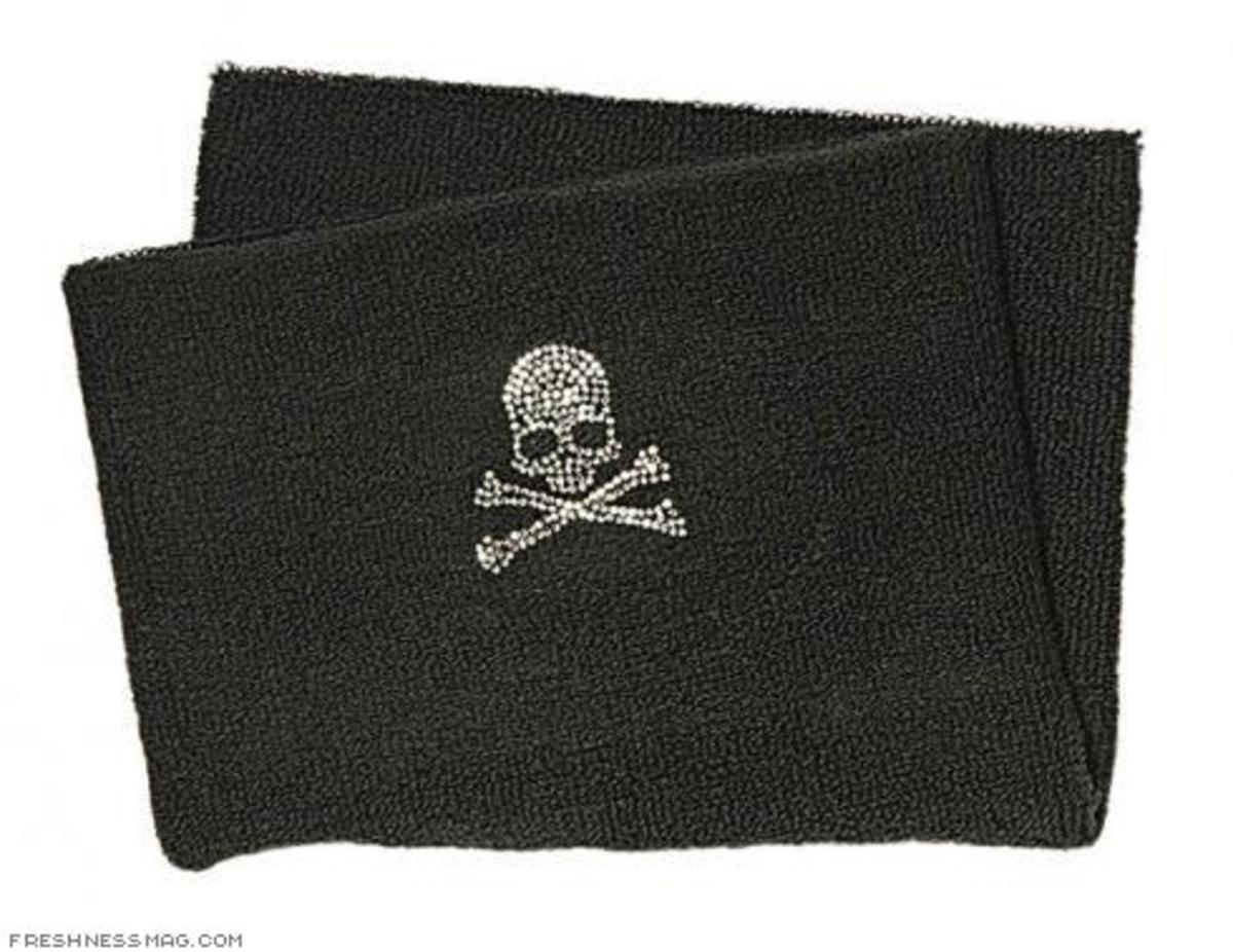 mastermind JAPAN - Skull Collection - 3