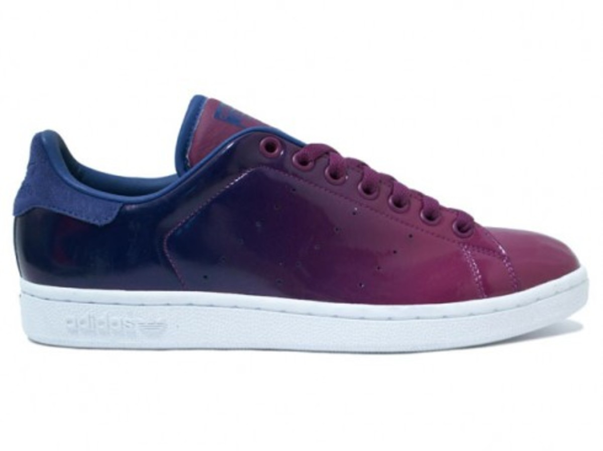 2d788592a62 adidas stan smith purple