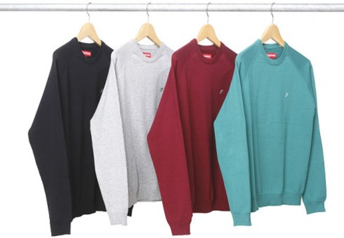 Supreme - Spring 2009 Collection - Clothing - 37