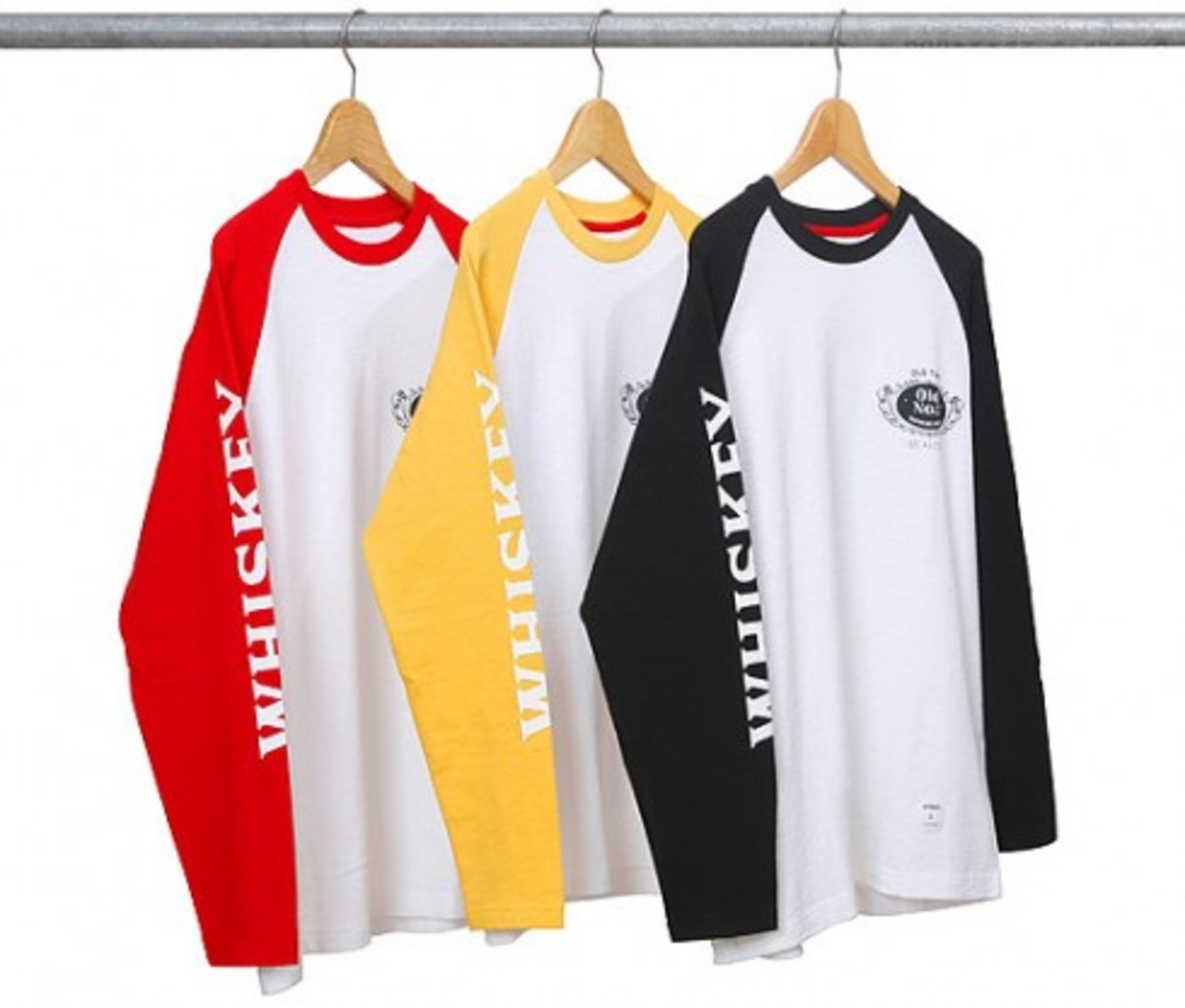 Supreme - Spring 2009 Collection - Clothing - 7