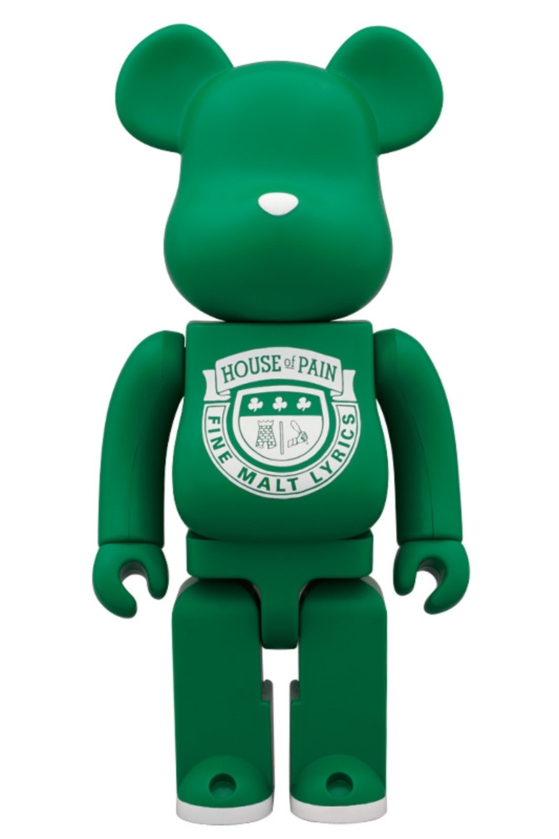 house-of-pain-medicom-toy-bearbrick-400-01