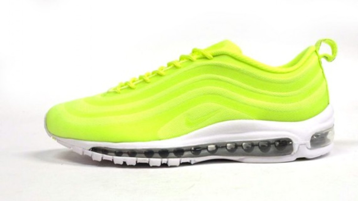 nike air max 97 cvs - what the max pack - 11