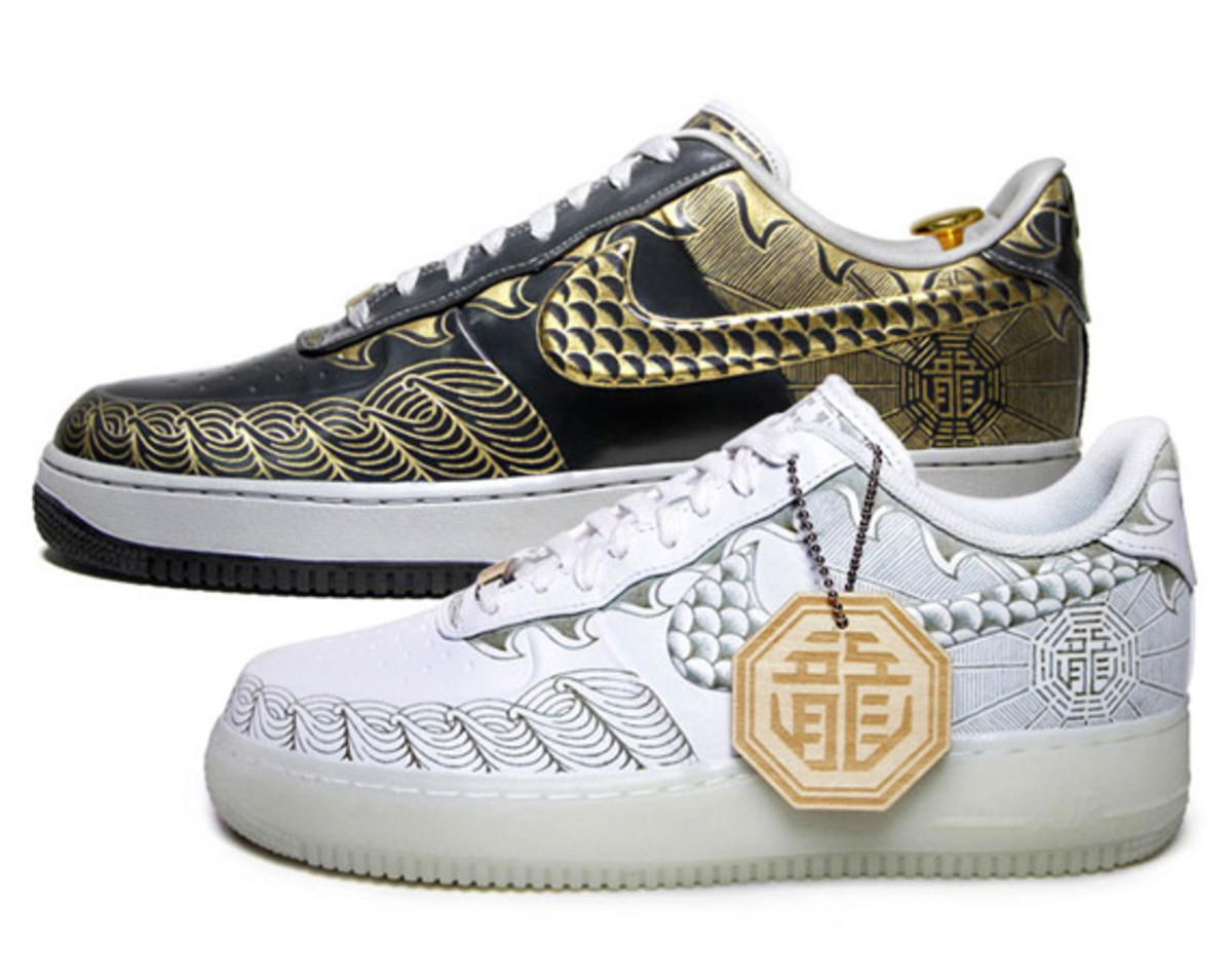 nike-air-force-1-30th-anniversary-year-of-dragon-gold-bespoke-zhijun-wang-15