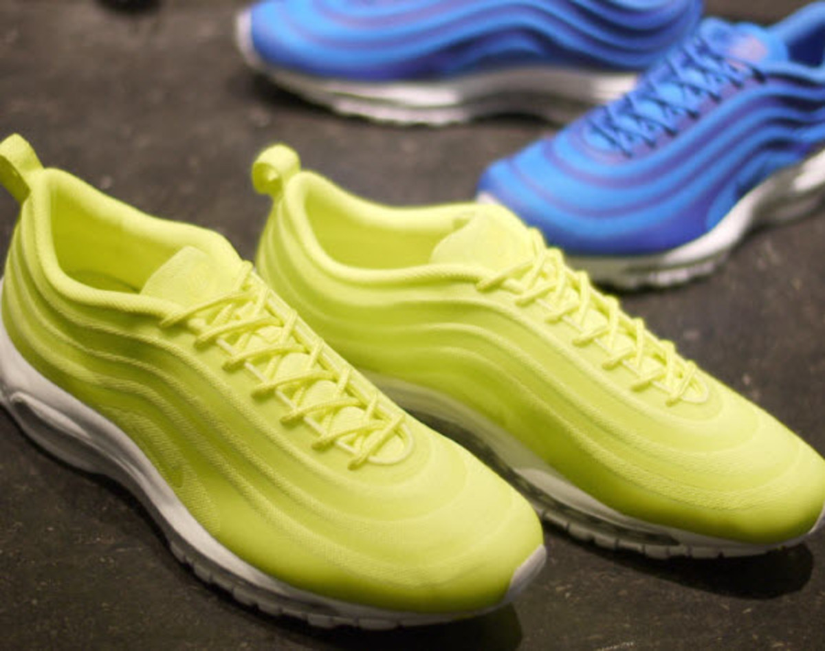 nike air max 97 cvs - what the max pack - 0
