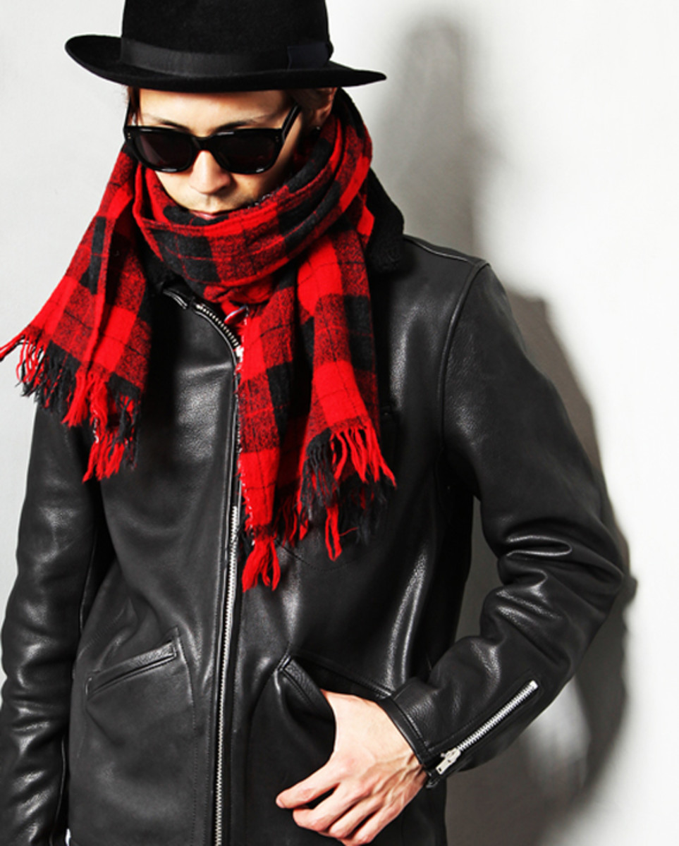 deluxe-fall-winter-2012-collection-01