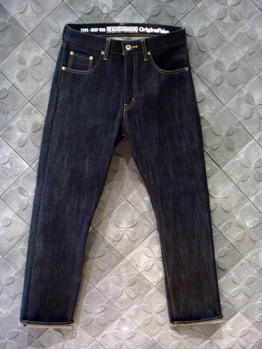 originalfake-neighborhood-rigid-dp-mid-jeans-01