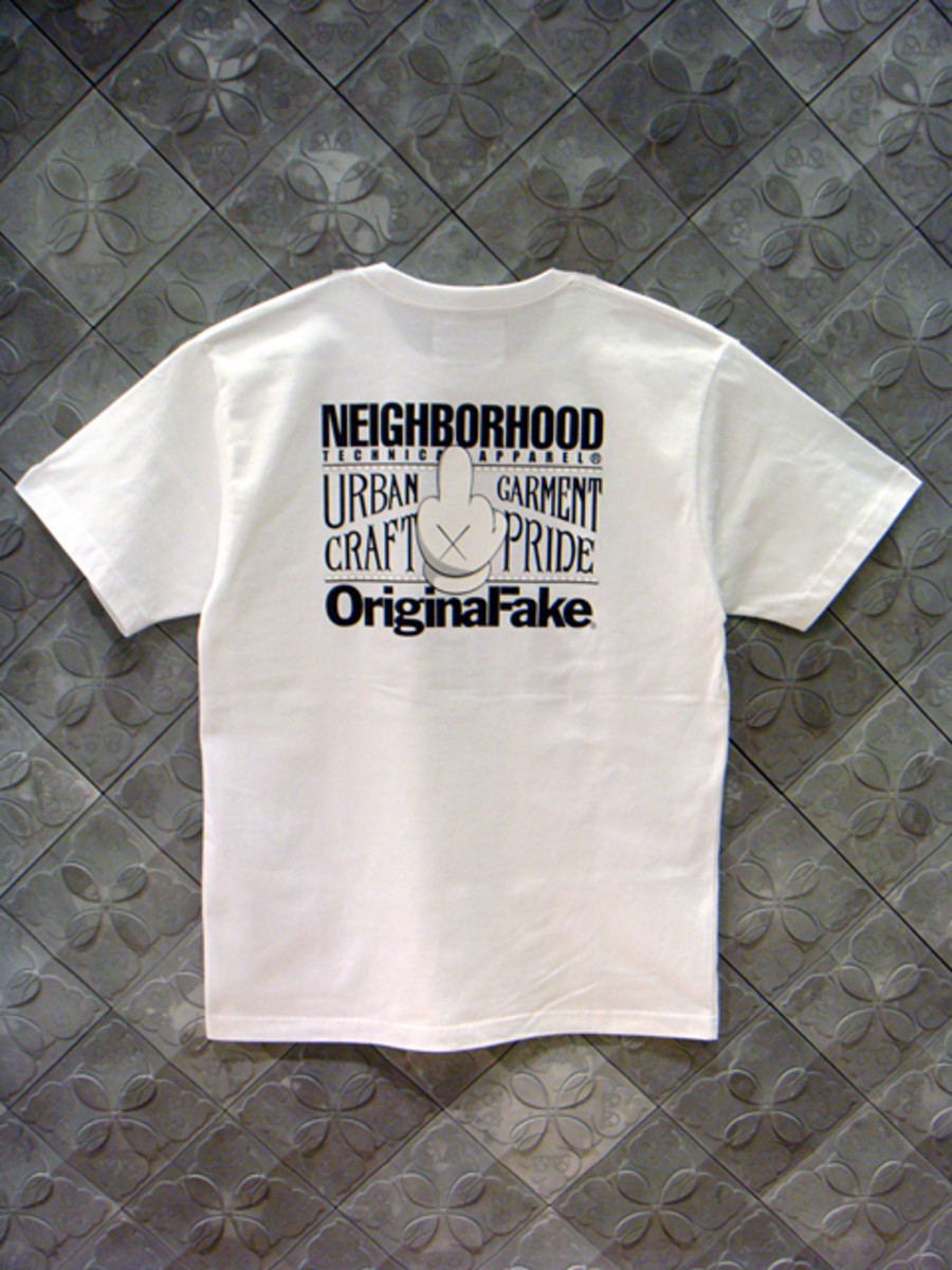 originalfake-neighborhood-built-t-shirt-02