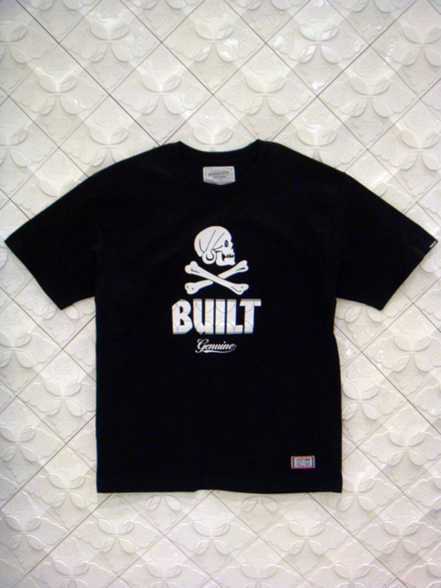 originalfake-neighborhood-built-t-shirt-03