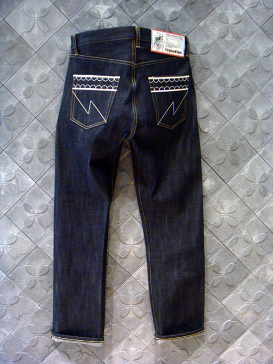 originalfake-neighborhood-rigid-dp-mid-jeans-02