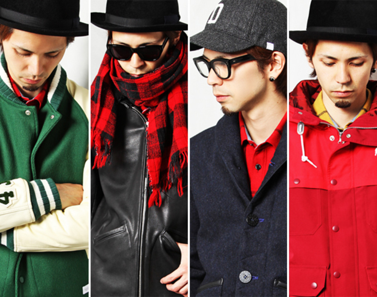 deluxe-fall-winter-2012-collection-00