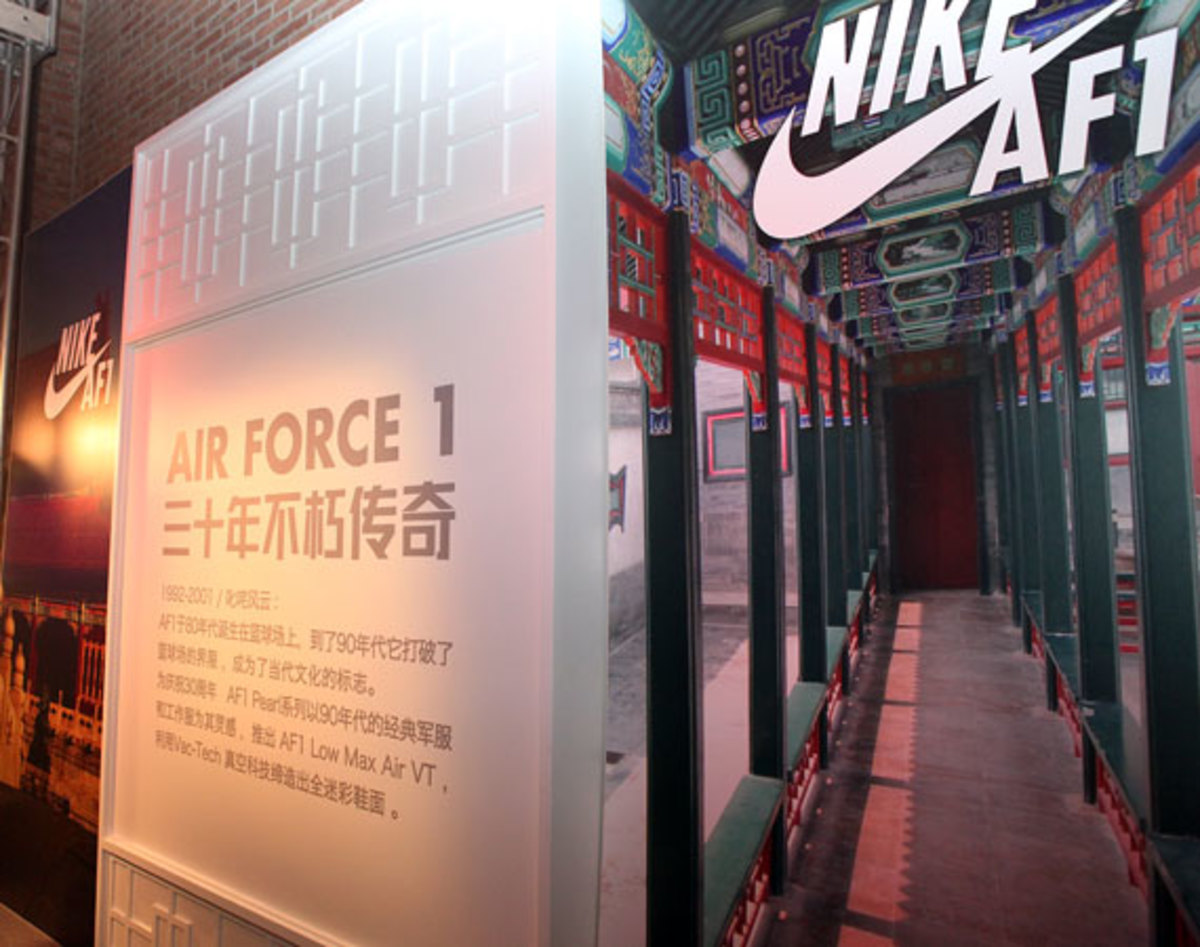 nike-air-force-1-one-of-the-ones-03