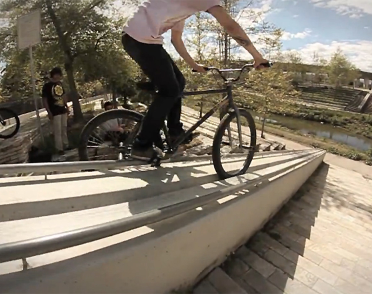grime-bikes-shredwelltwo-promo-video