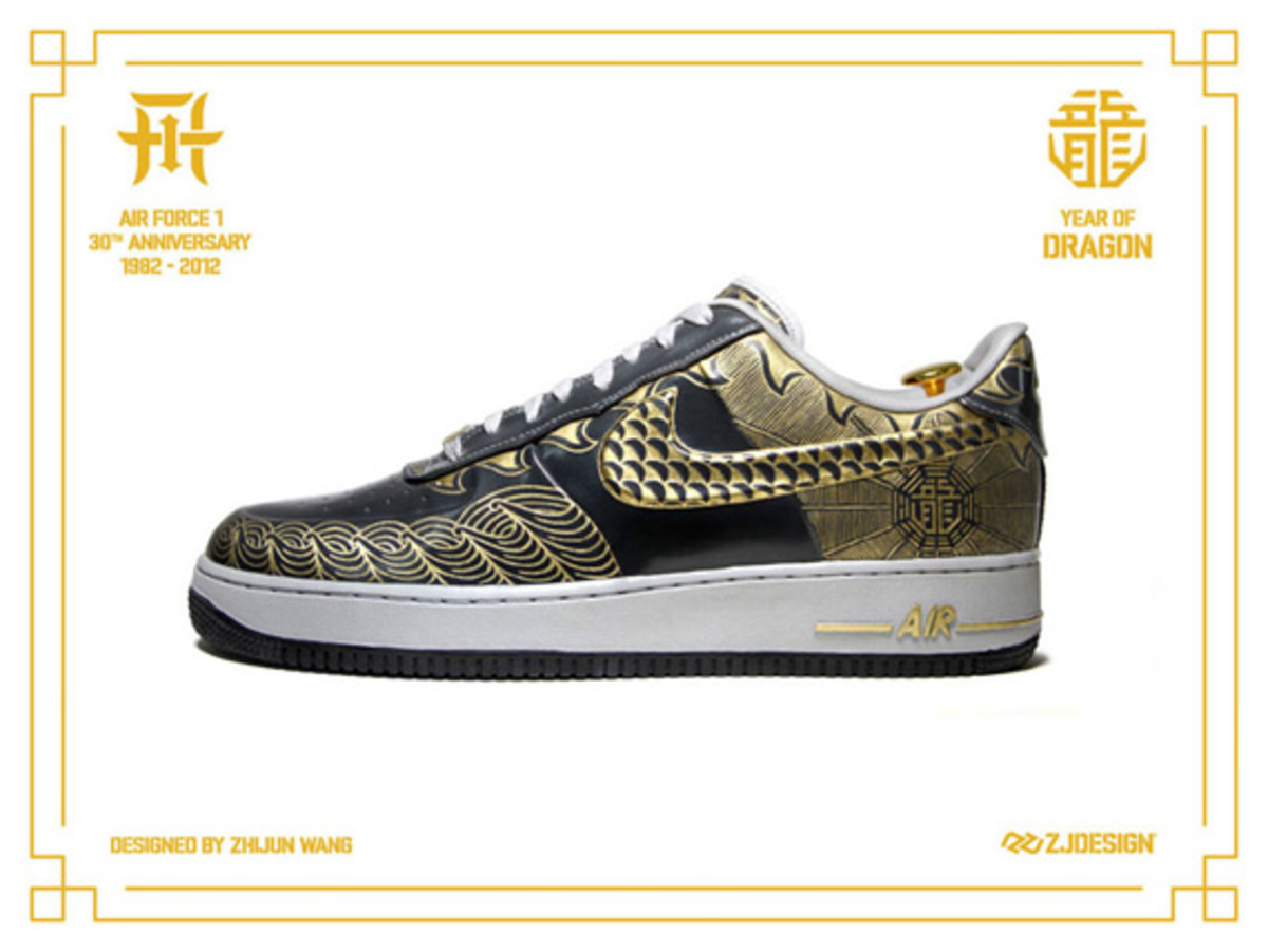 nike-air-force-1-30th-anniversary-year-of-dragon-gold-bespoke-zhijun-wang-03