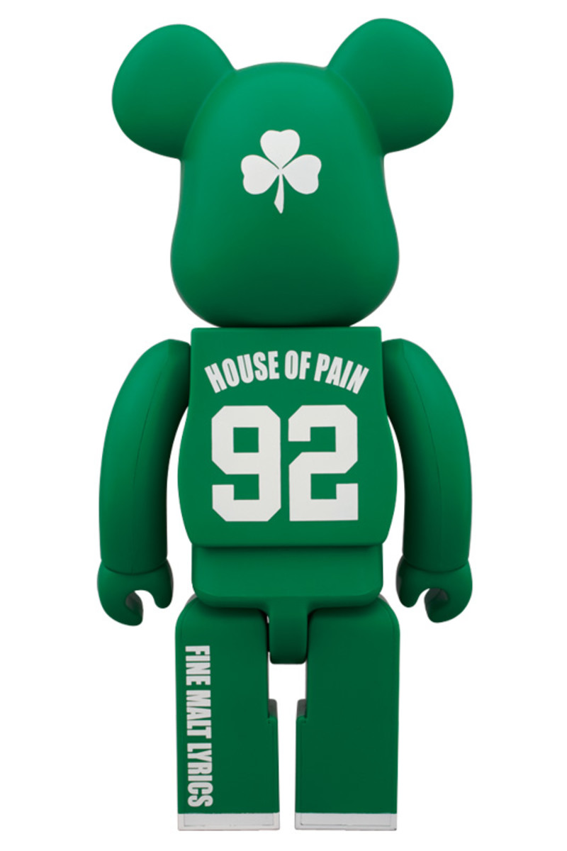 house-of-pain-medicom-toy-bearbrick-400-02