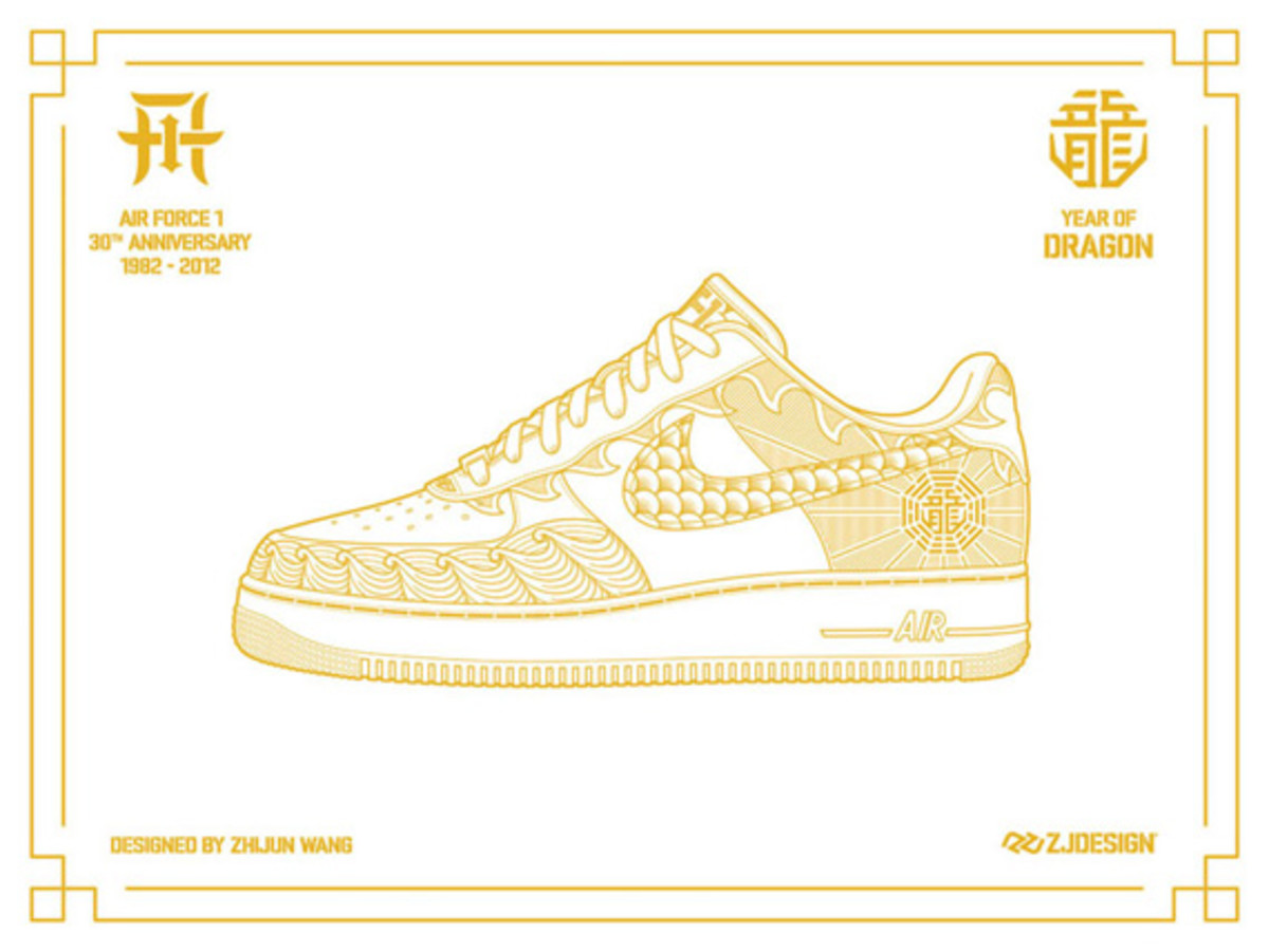 nike-air-force-1-30th-anniversary-year-of-dragon-gold-bespoke-zhijun-wang-02