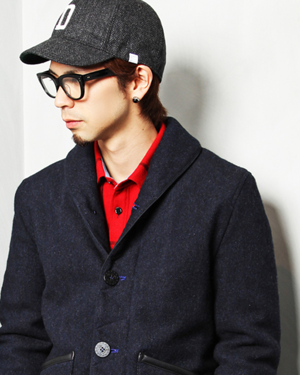 deluxe-fall-winter-2012-collection-07
