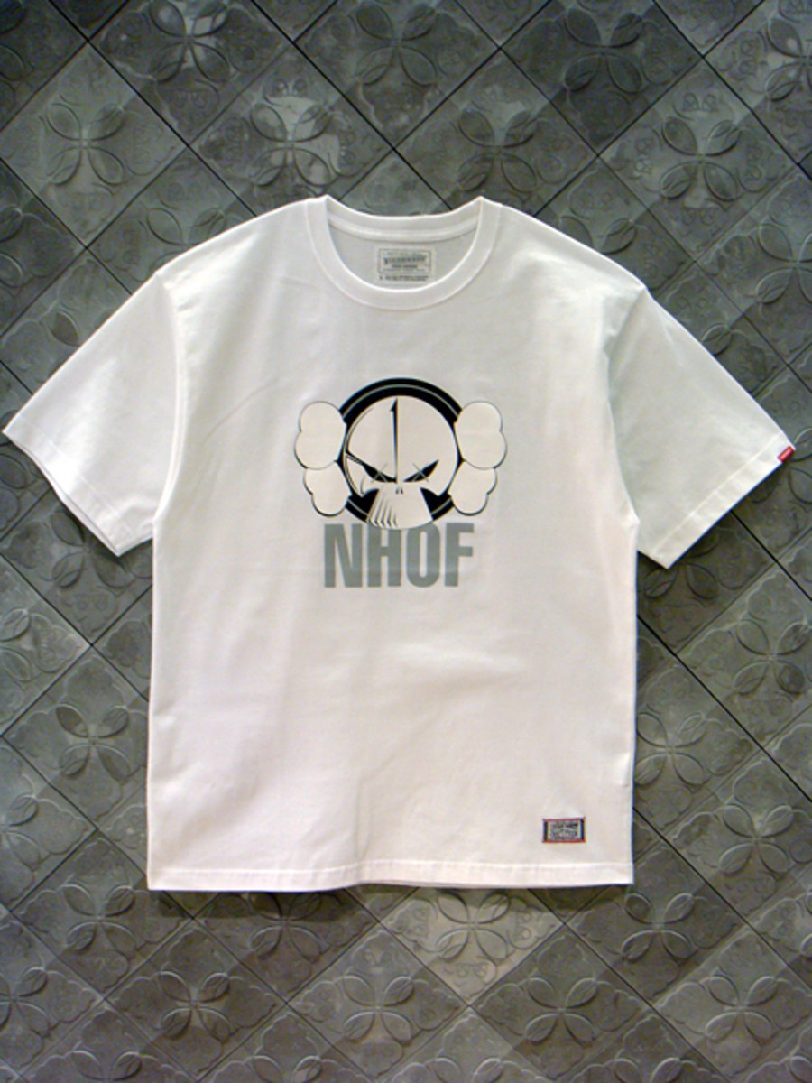 originalfake-neighborhood-nhof-t-shirt-01