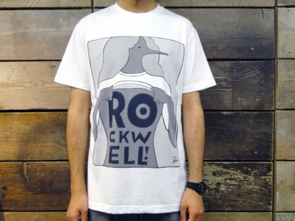 rockwell-spring-2012-collection-01