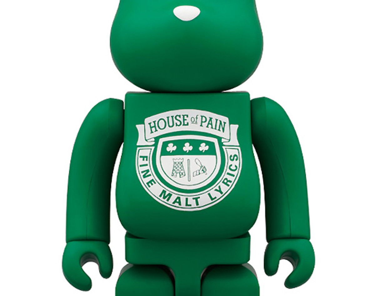 house-of-pain-medicom-toy-bearbrick-400-00
