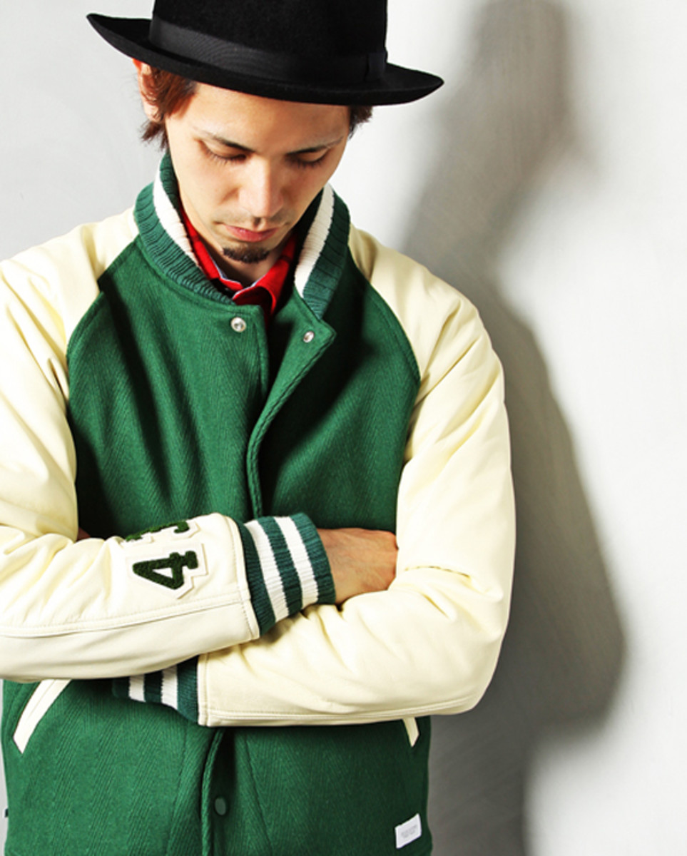 deluxe-fall-winter-2012-collection-05