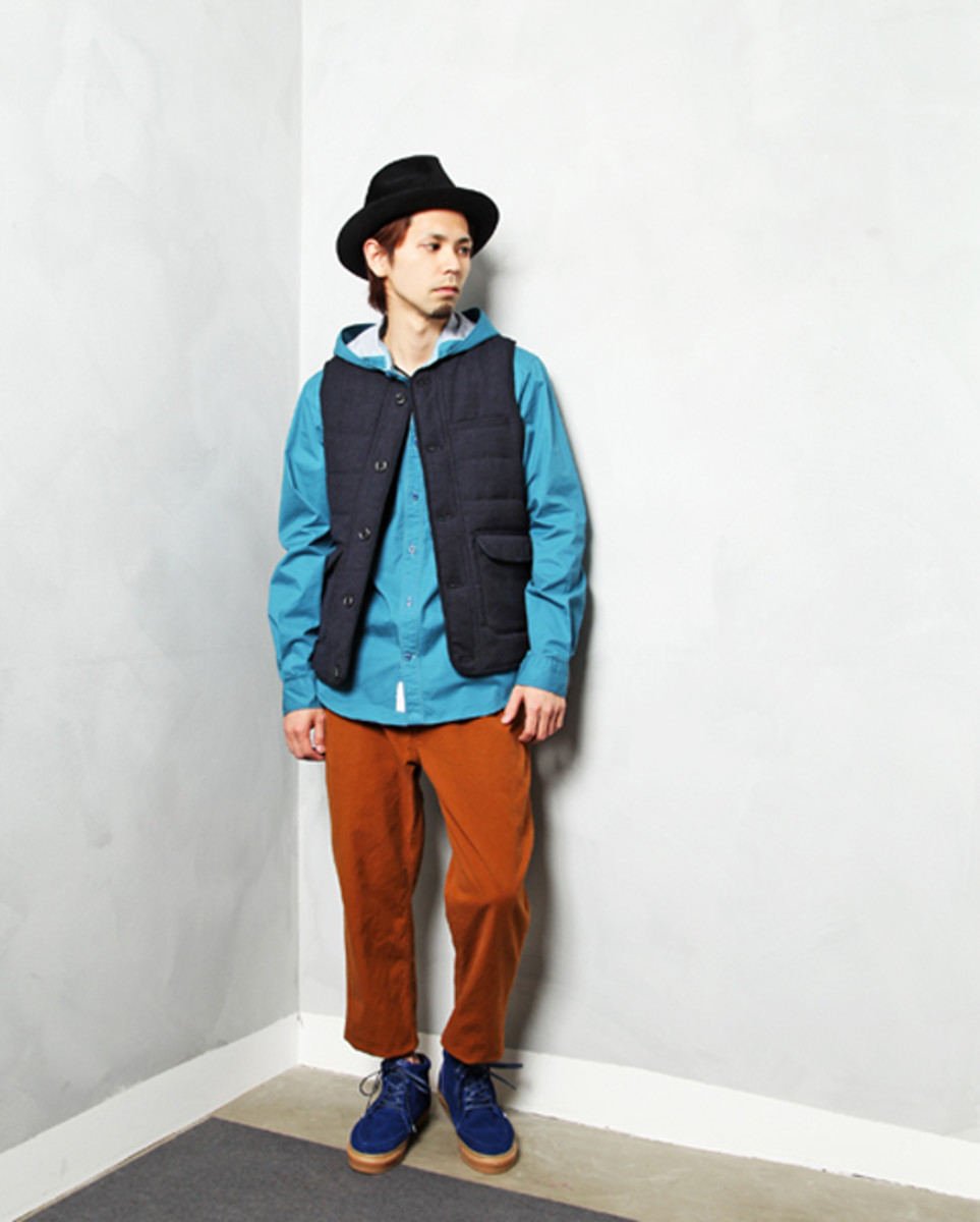 deluxe-fall-winter-2012-collection-02