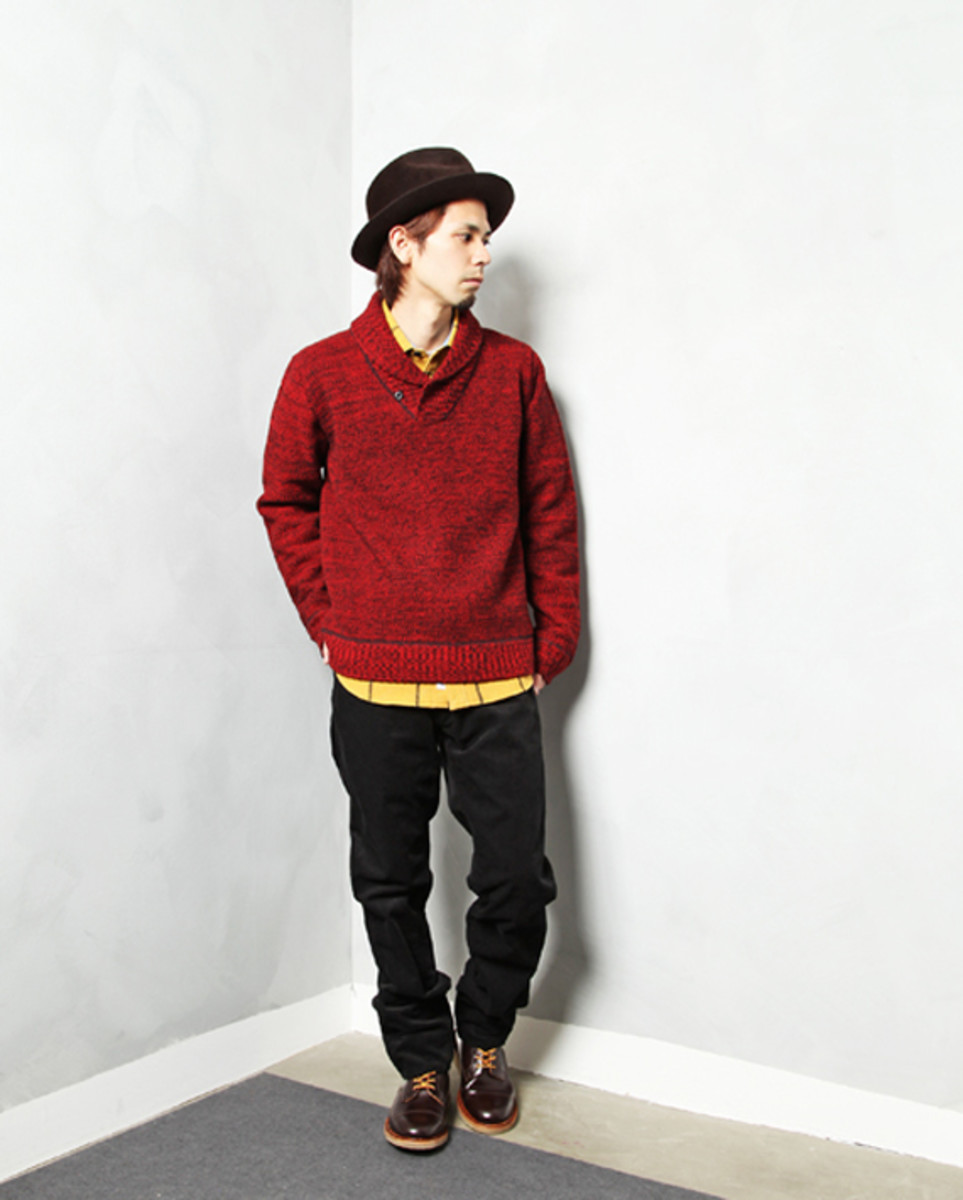 deluxe-fall-winter-2012-collection-03