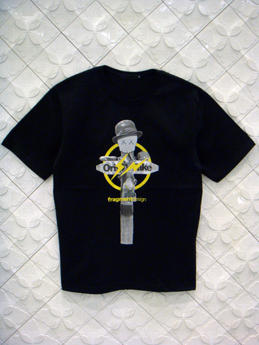 originalfake-fragmentdesign-of-cross-t-shirt-02