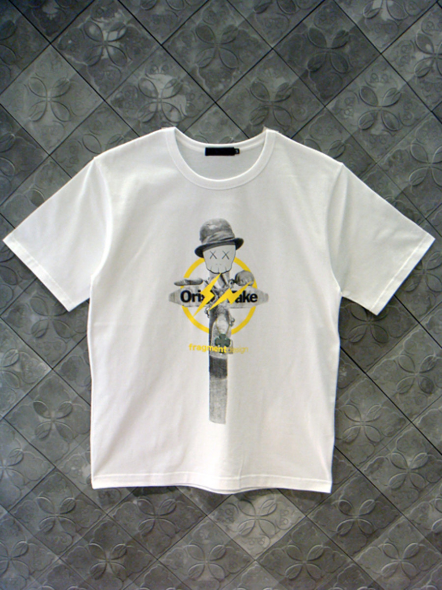 originalfake-fragmentdesign-of-cross-t-shirt-01