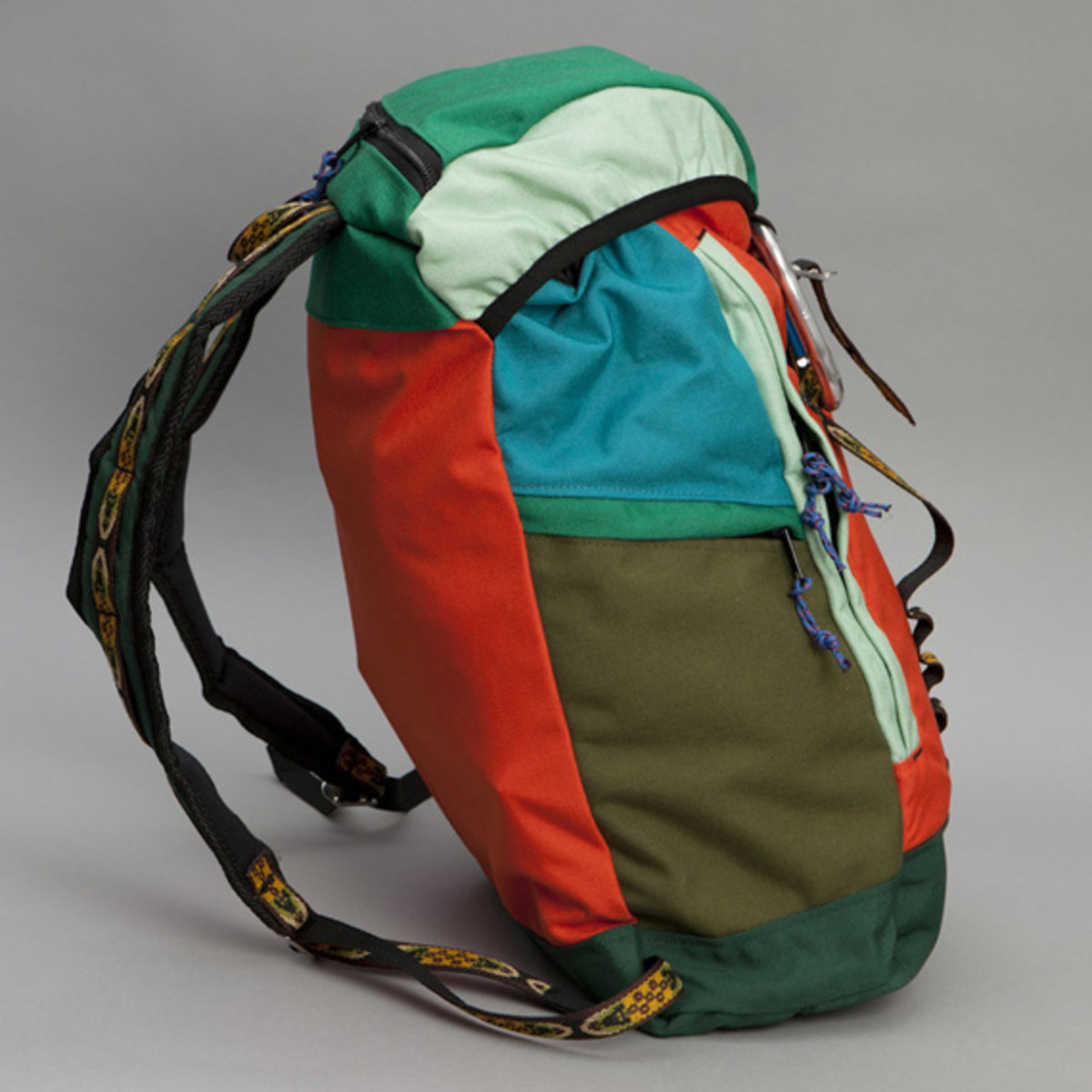 epperson-mountaineering-large-climb-pack-09