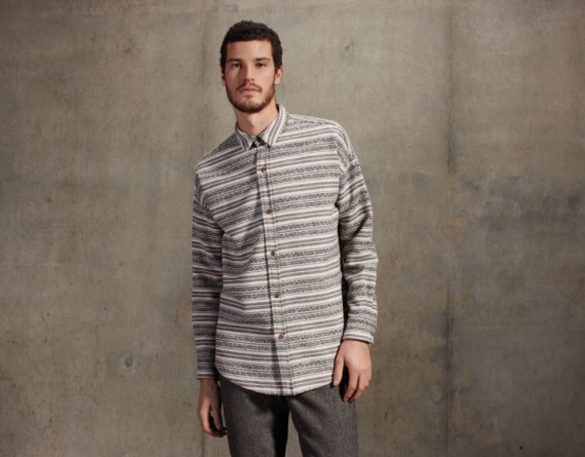 pendleton-portland-collection-lookbook-18