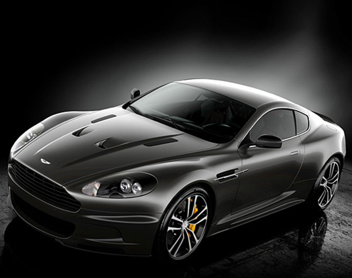 aston-martin-dbs-ultimate-01