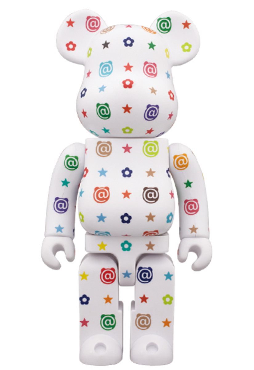 skytree-town-solamachi-medicom-toy-multicolor-collection-01